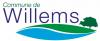 logo willems 2016