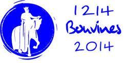 logo-bouvines-14.jpg