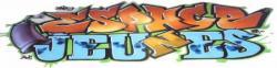 logo espage jeunes