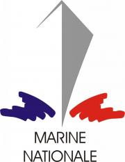 logo-marine-nationale.jpg