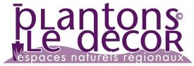 logo-pld.jpg