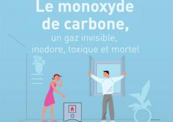 monoxydecarbone.jpg