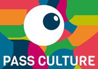 Passculturelogo 1