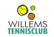 Willems tennis club