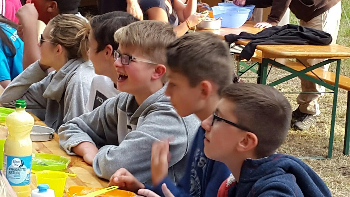 Camp Ados 2016 à Langeac_4