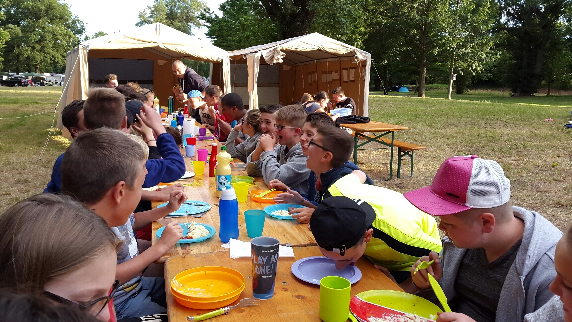 Camp Ados 2016 à Langeac_6