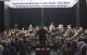 Ensemble orchestral de Hem juin 2015