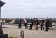 Commémoration Armistice 11 nov 2015