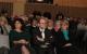 voeux du Maire 2016