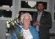 Concours des maisons fleuries 2014