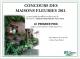 Concours des maisons fleuries 2014 Le Premier prix