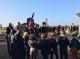 Commémoration Armistice