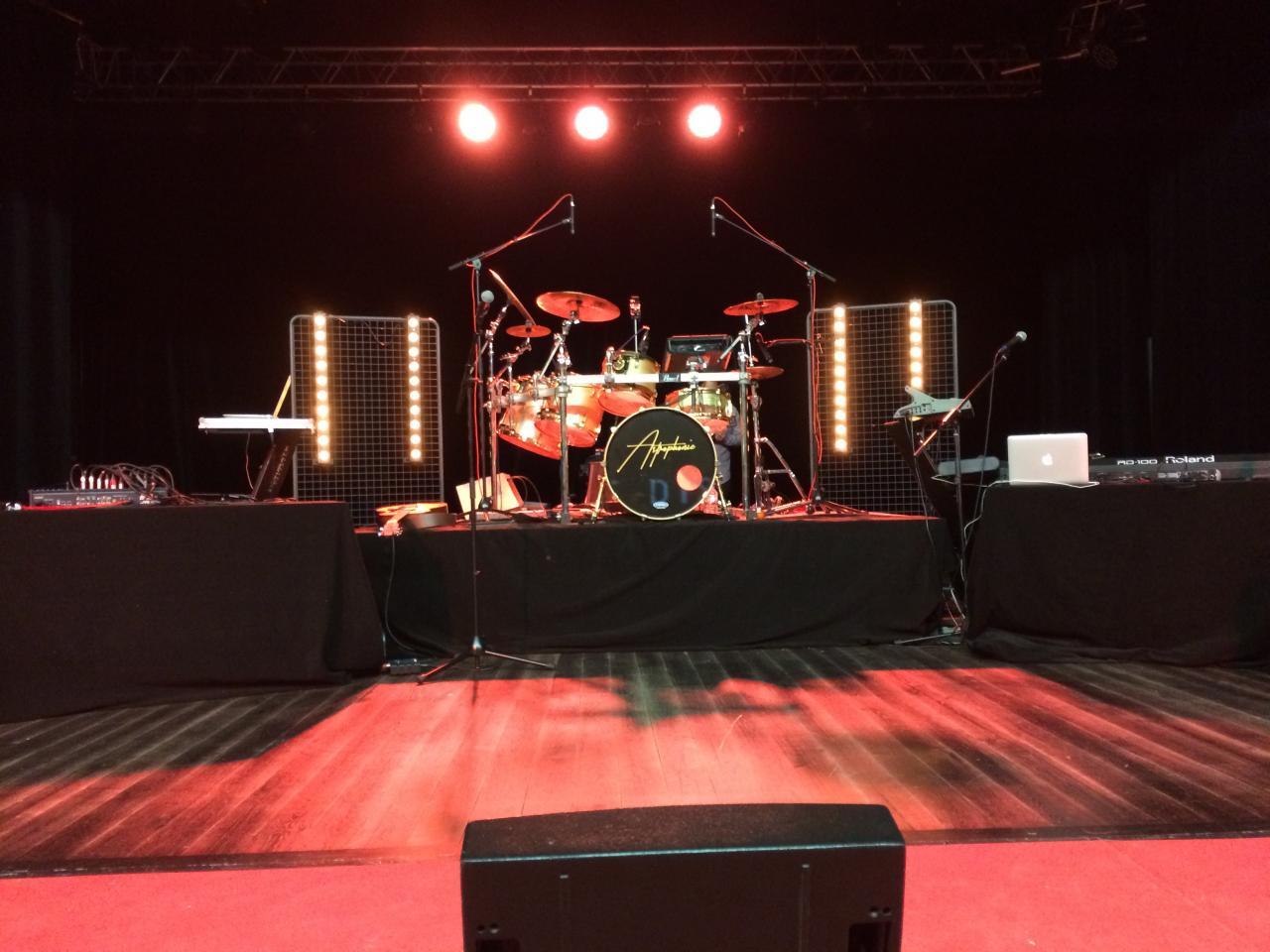 Concert-Astrophonie-à-Willems