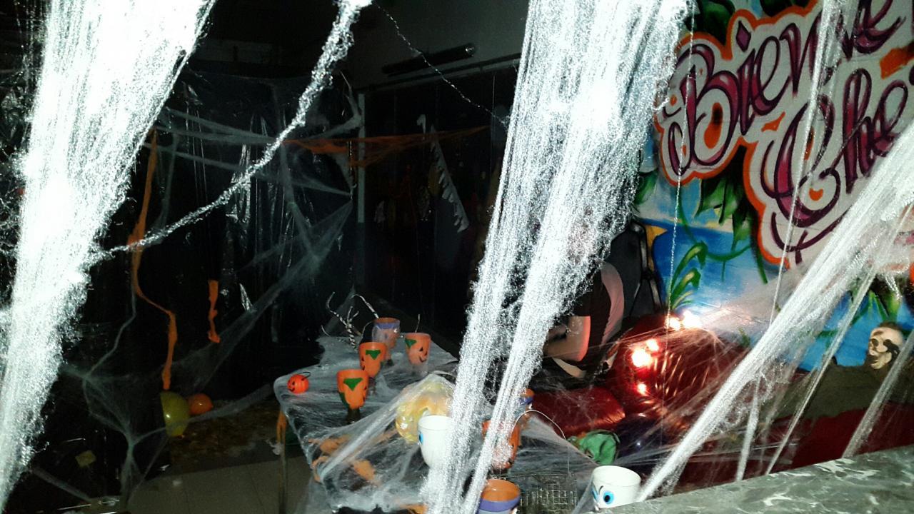 Halloween 2016 a lespace jeunes4