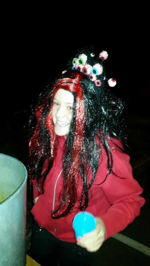 Halloween 2016 a lespace jeunes7