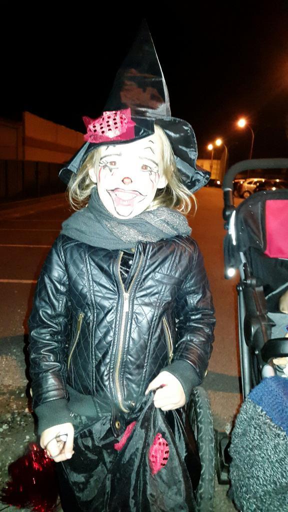 Halloween 2016 a lespace jeunes9