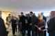 Inauguration du Pôle ECLAT