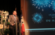 VOEUX_WILLEMS _2018_discours Thierry Rolland 2