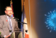 VOEUX_WILLEMS _2018_discours Thierry Rolland