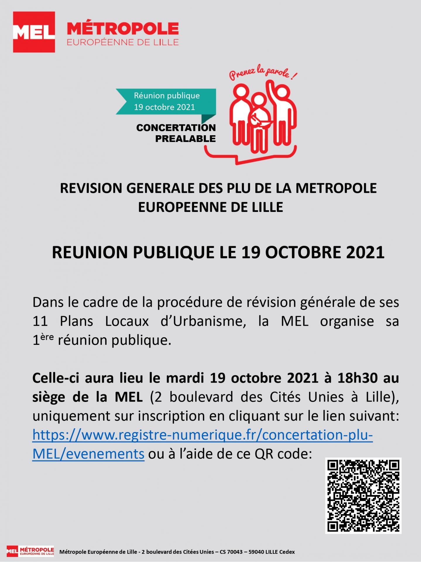 Affiche annonce reunion du 19 octobre 2021 page 0001