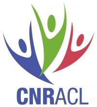 Cnracl 4