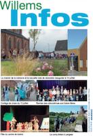 Willems info
