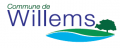 Commune de Willems - Site officiel